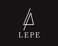 Lepe Partners
