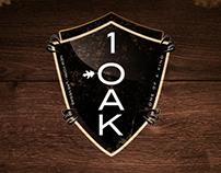 1 OAK Digital Creative
