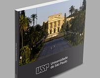 Catalogo USP 2013-14