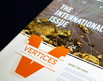 Vertices // Duke's Undergraduate Research Journal
