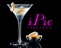 iPic - Outdoor