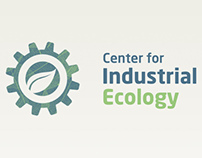 Center for Industrial Ecology