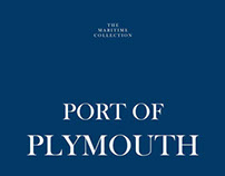 The Maritime Collection - Plymouth