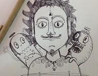 Recopilacion Doodle 2013 Parte 2