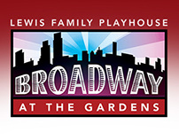Broadway at the Gardens