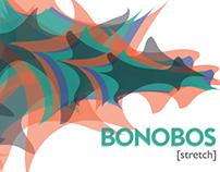 stretch. retail design. bonobos.