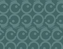 """Logo """"PICLAB"""" giovane azienda di industrial design"""