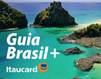 Guia Brasil Itaucard