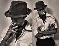 Portfolio Photography II
