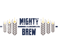 Mighty Brew