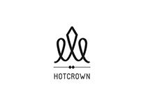 HOTCROWN