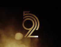 925Films