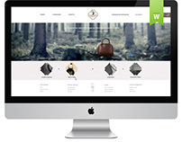 Alessandro Birutti home page