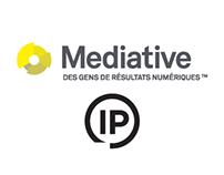 Mediative - RDV Média