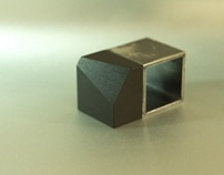 Blackwood Square Ring