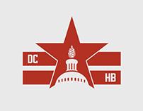 dchb logo [alt]