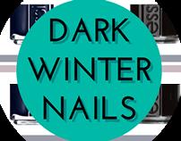 Blog: Nail Polish Roundup