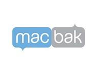 Macbak Branding
