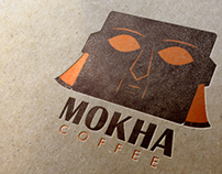 Mokha Coffee
