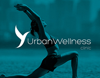 Urban Wellness Clinic