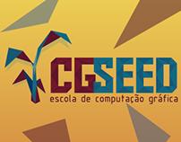 CGSEED