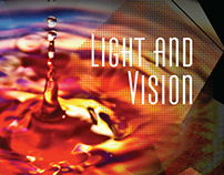 Light and Vision - TimeLIFE