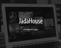 JadaHouse