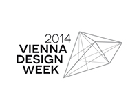 Vienna Design Week 2014