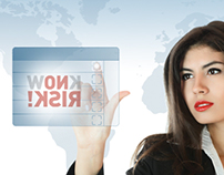 World Compliance, Inc. Nº3