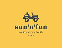 Sun 'N' Fun