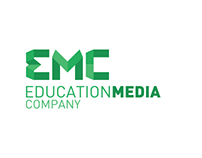 Education Media Company