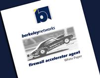 Firewall Whitepaper: Berkeley Networks, 1998