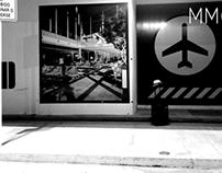 Air-ports