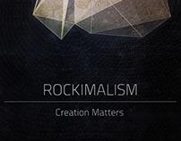 ROCKIMALISM