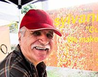 Chula Vista TAVA & Market Portrait