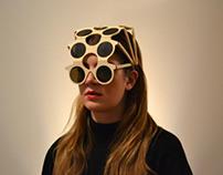 Persona Eyewear