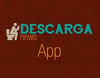 Descarga News App
