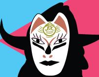 Kitsune Legion