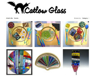 Catlow Glass