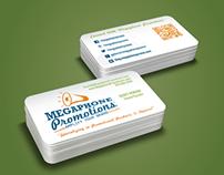 Megaphone Promotions