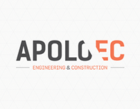 Apolo EC | Engineering & Construction