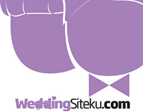 WeddingSiteku.com