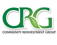 Community Reinvestment Group Brand