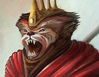 Beast Guard