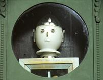 BOX-ROBO USSA