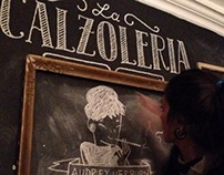 VERA PELLE 100% FEMMINA @ LA CALZOLERIA