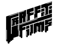 Graffiti Films