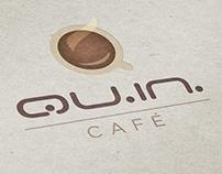 Quin Cafè