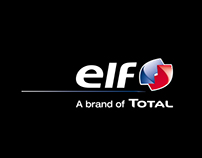 ELF & TOTAL FAIR
