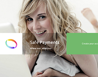 peydo - a payment service
